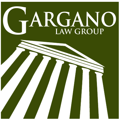 Gargano Law Group